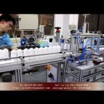 wrap around labeling machines for oval bottle|adhesive sticker label applicator