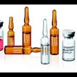 Automatic labeler for oral liquid bottles/ ampoules/syringes bottles adhesive labeling equipment