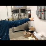 MIC ZF12 Complete Chili Sauce Filling Production Line in USA