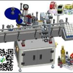 how to adjust labeling machine to set Parameter