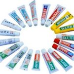 Cosmetic tube filler and sealer,Liquid Glue Tube Filling and Sealing machinery for Toothpaste