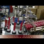 Tube filling machine manufacturers|yq machinery automatic plastic tube filling equipment price