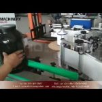 Automatic Jar labeling machines|bottle clamping sticker label applicator price