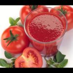 tomato sauce rotary washing inline piston filler capping sealing machine ketchup filling line