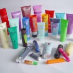 tubes filling and sealing equipment for moisturizer with tailcutting system filler and sealer