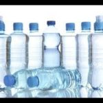 whole line for water bottle unscrambling filling capping shrink sleeve labeling and wrapping machine