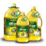 Automatic Vertical Sticker Labeling System for Seed Oil,Autocollant machine de marquage