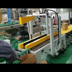 Daily chemicals liquid bottling line/alcohol liquid filling line explosion poof