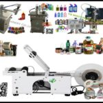 hand soap filling machine cheap prices for piston lotion cream fillers manufacturers